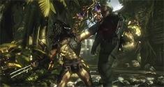 Mortal Kombat X Predator news