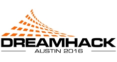 DreamHack Austin news