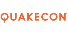QuakeCon News