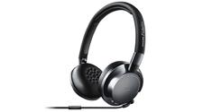 prime headphone deal