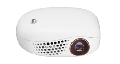 lg prime projector deal