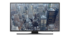 samsung 4k ultra hd deal