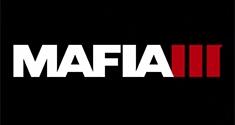 Mafia III news