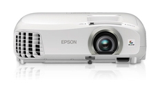 epson 2040 projector