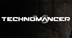 The Technomancer news