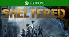 Sheltered Xbox One news