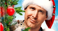 National Lampoon's Christmas Vacation: 25th Anniversary Edition ...
