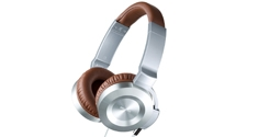 onkyo headphone deal