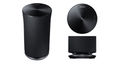 samsung 360 speakers