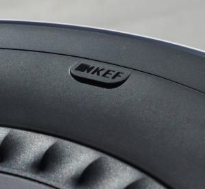 KEF Ci200RR-THX logo
