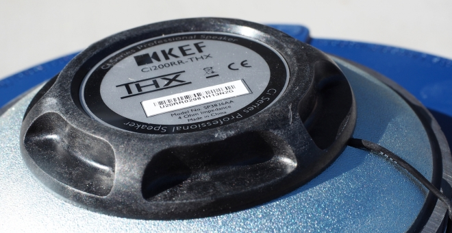 KEF_Ci200RR-THX_rear