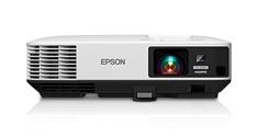 epson 1440 projector