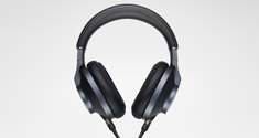 panasonic technics headphones