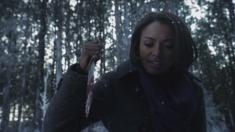 the vampire diaries season 6 - 3