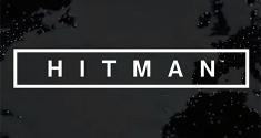 Hitman 2016 alt news