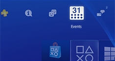 PS4 system update 3.00 news