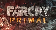 Far Cry Primal news