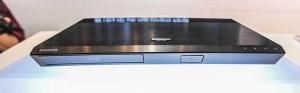 Samsung_UBD-K8500-2.jpg