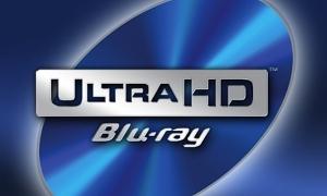 UltraHD-Bluray.jpg