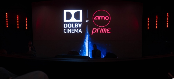 http://cdn.highdefdigest.com/uploads/2015/10/08/660/Dolby_Cinema_at_AMC_Prime.jpg