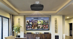 epson pro cinema projectors