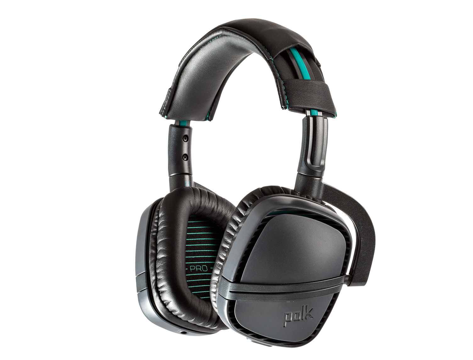 polk striker pro zx xbox one review high def digest final thoughts