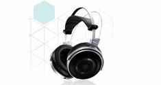 pioneer cedia headphones