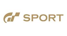 GT Sport News