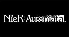 Nier Automata news