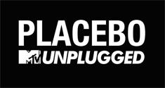 placebo news