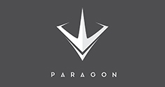 Paragon Epic news