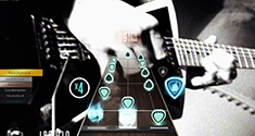 Guitar Hero Live news Judas Priest Painkiller