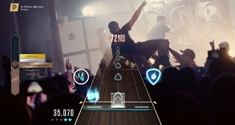 Guitar Hero Live news
