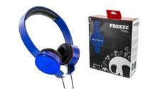 headphones black friday deal