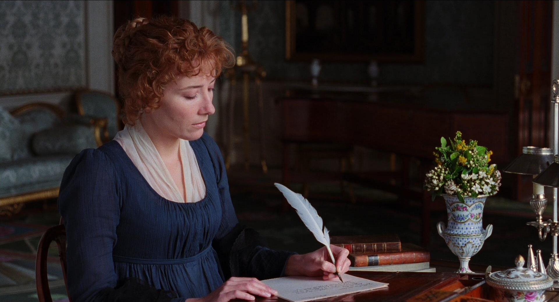 sense and sensibility blu ray review high def digest sense and sensibility emma thompson