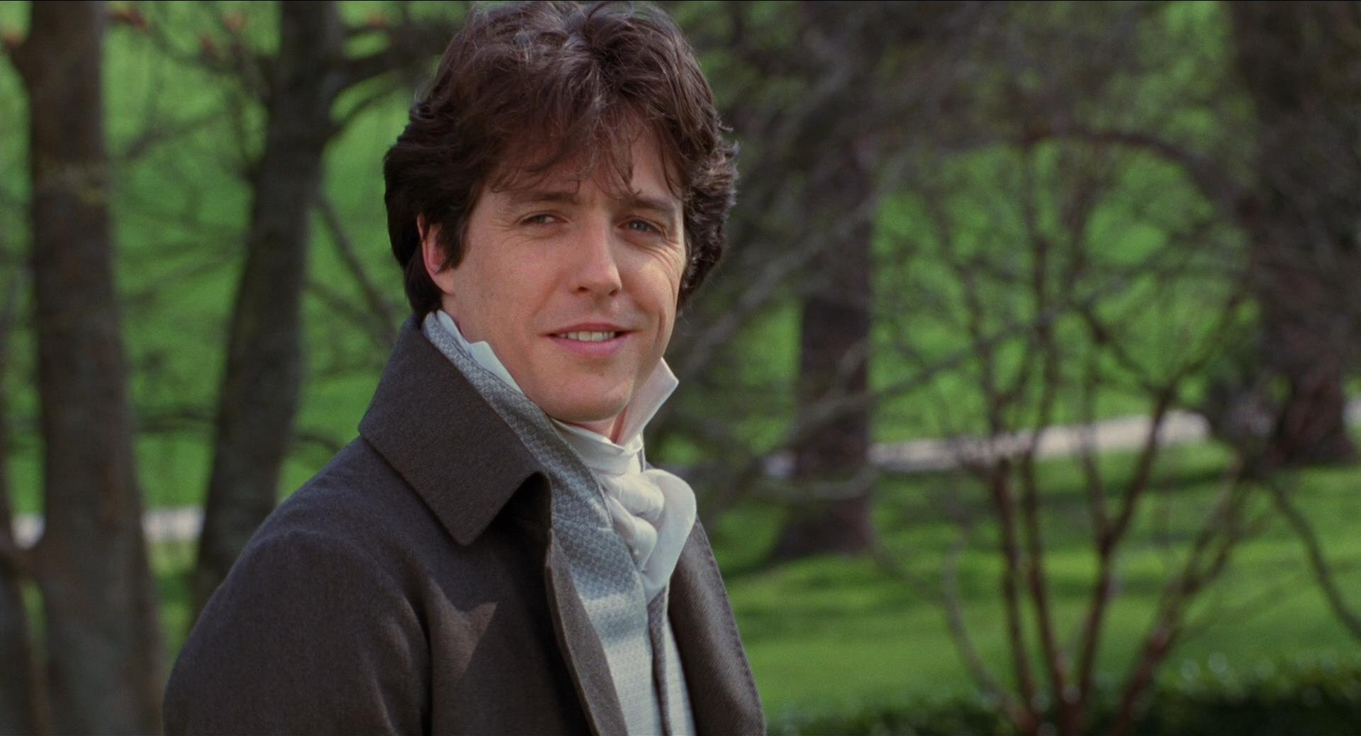 sense and sensibility blu ray review high def digest sense and sensibility hugh grant