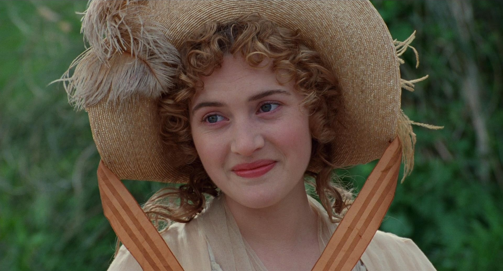 sense and sensibility blu ray review high def digest sense and sensibility kate winslet