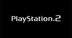 PlayStation 2 news