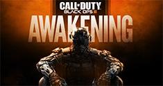Call of Duty Black Ops III: Awakening news