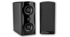 definitive tech speaker deal