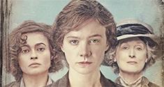 suffragette news