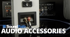 SVS SopundPath Audio Accessories news