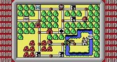 IDF Demo Super Mario Bros. 3 news