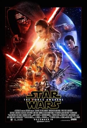 http://cdn.highdefdigest.com/uploads/2015/12/21/300/Dolby-Cinema-StarWars_TheForceAwakens-Poster.jpg