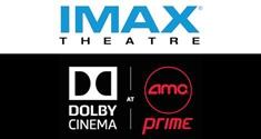imax dolby cinema 2