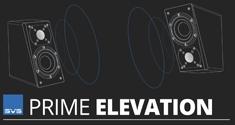 SVS Prime Elevation Speaker news