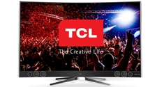 tcl ultra hd tv