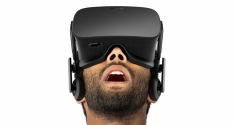 Oculus Rift consumer news