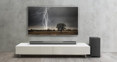 philips atmos soundbar
