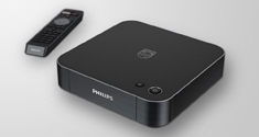 philips ultra hd blu-ray